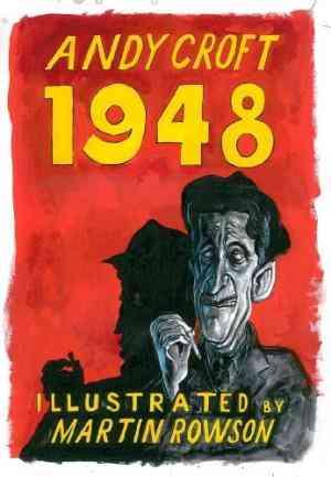 "1948"""