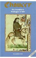 The Franklins Prologue and Tale