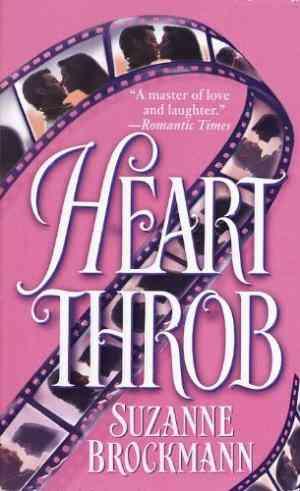"""Heartthrob"""""""