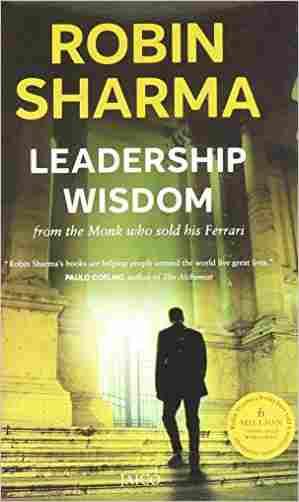 Leadership Wis...