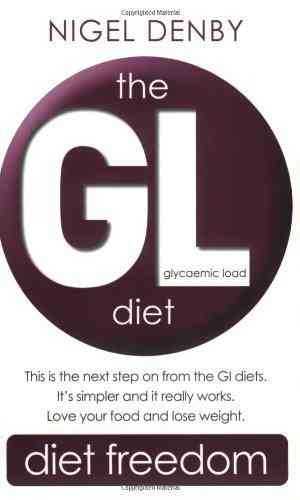 The Gl Diet: (...