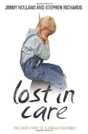 Lost in Care: ...
