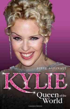 Kylie: