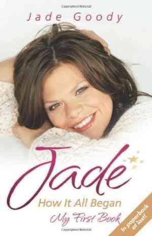 Jade: