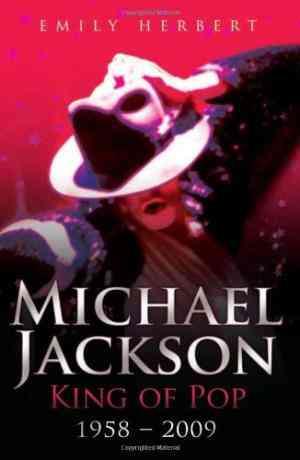 Michael Jackso...