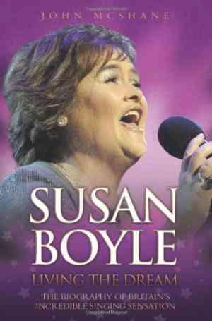Susan Boyle: L...