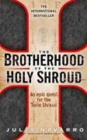 The Brotherhoo...