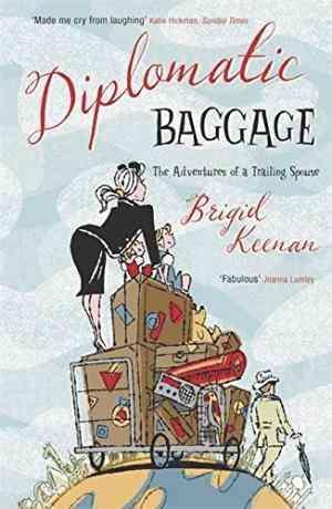 Diplomatic Bag...