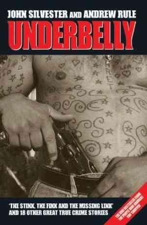 Underbelly: