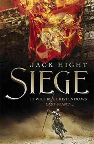 """Siege"""""""
