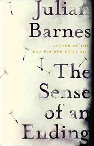 Sense of an En...