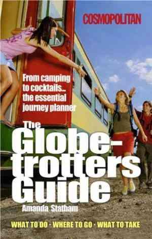 Globetrotters