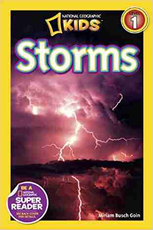Storms""