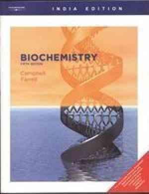 """Biochemistry"""""""