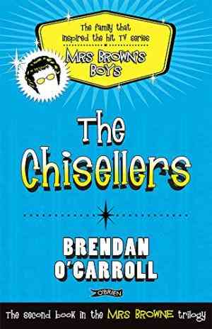 """Chisellers"""""""
