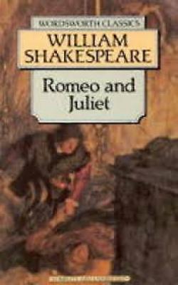 Romeo and Juli...