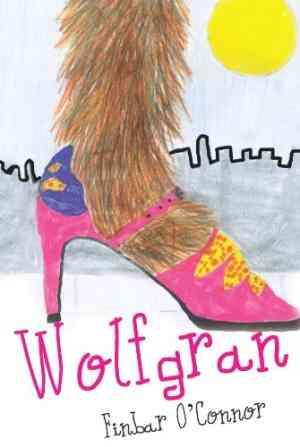 """Wolfgran"""""""