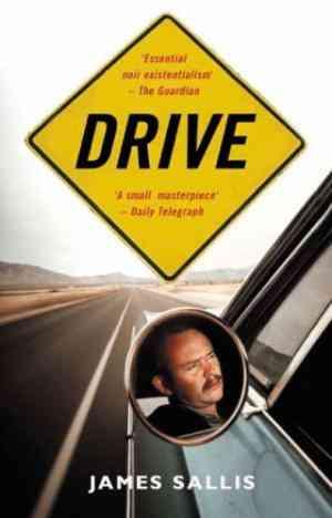 "Drive"""