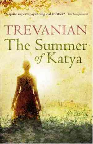 The Summer of ...