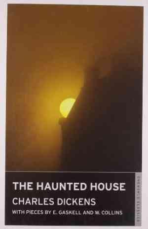 The Haunted Ho...