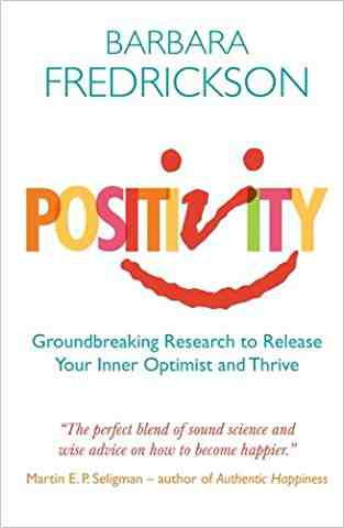 "Positivity"""