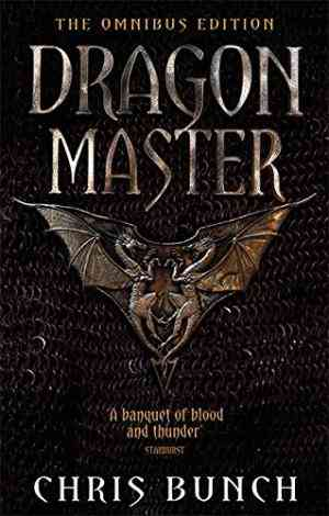 "Dragonmaster"""