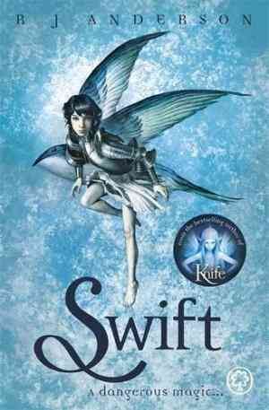 "Swift"""