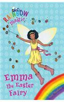 Emma the Easte...