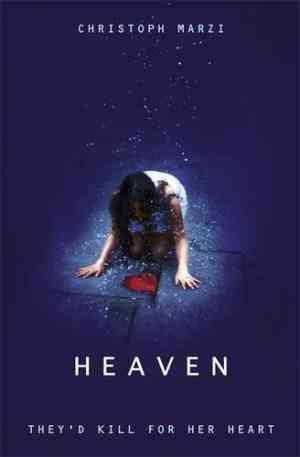 "Heaven"""