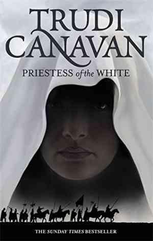 Priestess of t...