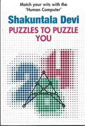 Puzzles to Puz...
