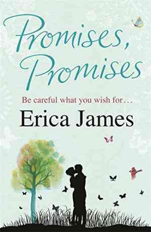 Promises, Prom...
