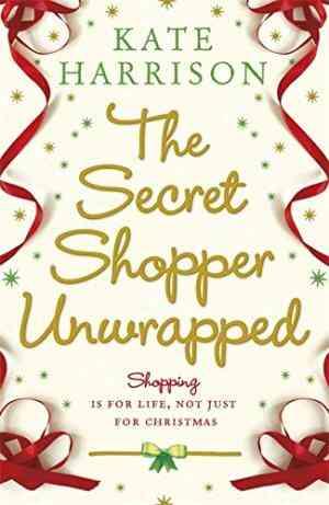 Secret Shopper...