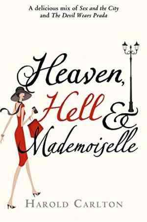 Heaven,