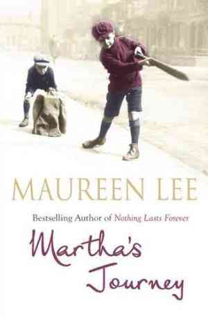 Marthas Journey