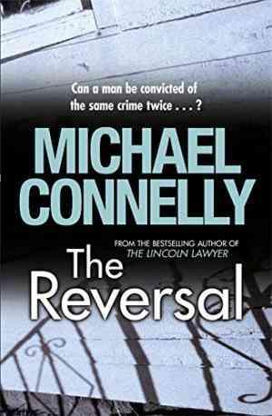 """Reversal"""""""