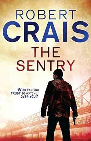 "Sentry"""