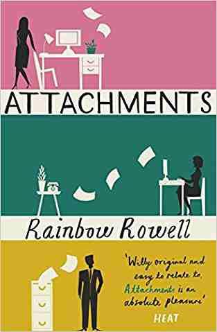 """Attachments"""""""