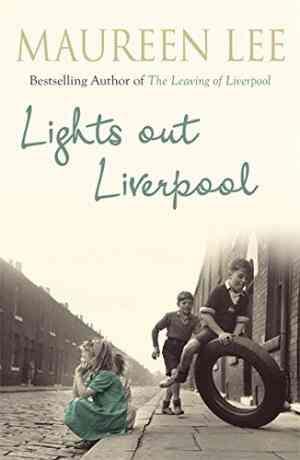 Lights Out Liv...