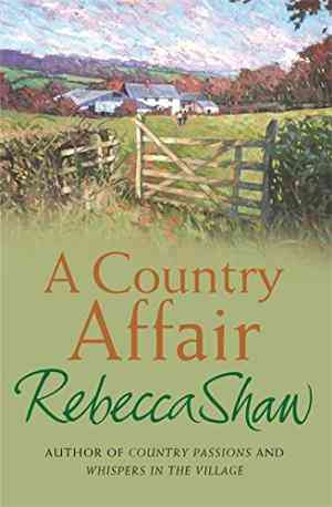 Country Affair