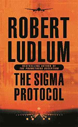 The Sigma Prot...