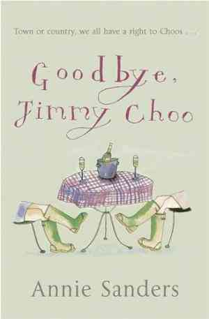 Goodbye, Jimmy...