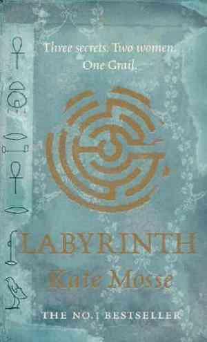 "Labyrinth"""