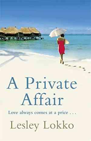 A Private Affa...