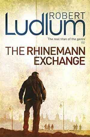 Rhinemann