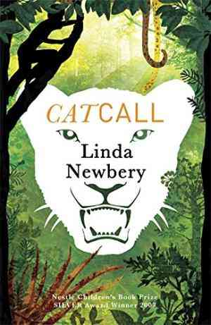 "Catcall"""