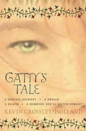 Gattys
