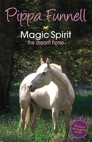 Magic Spirit
