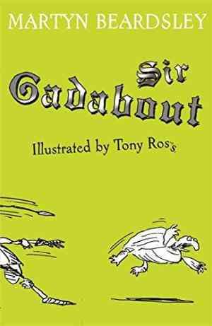 Sir Gadabout