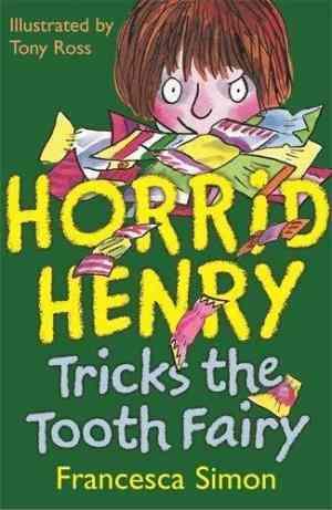 Horrid Henry T...